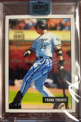 2018-topps-archive-signature-series-2005-bowman-heritage-124-1