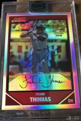 2018-topps-archive-signature-series-2007-bowman-chrome-refractor-143-1