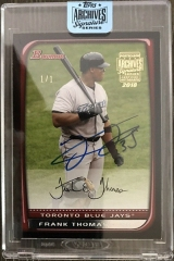 2018-topps-archive-signature-series-2008-bowman-47-1