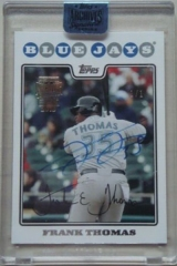 2018-topps-archive-signature-series-2008-topps-650-1