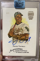 2018-topps-archive-signature-series-2008-topps-allen-and-ginter-68-1