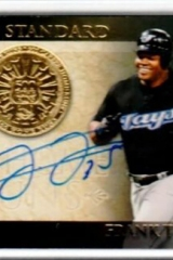 2018-topps-archive-signature-series-2012-topps-gold-standard-gs14-1
