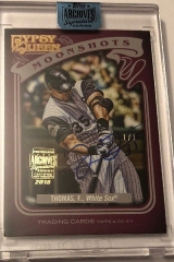 2018-topps-archive-signature-series-2012-topps-gypsy-queen-moonshots-msft-1