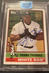 2018-topps-archive-signature-series-2015-topps-archives-153-1