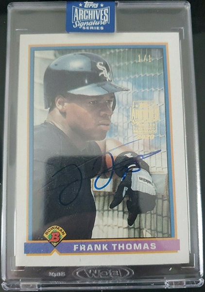 2020-topps-archive-signature-series-1991-bowman-366a-1
