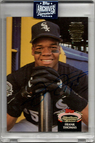 2020-topps-archive-signature-series-1992-stadium-club-301c-1
