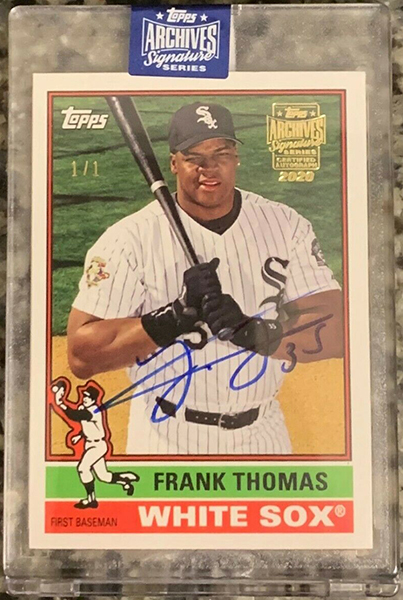 2020-topps-archive-signature-series-2015-topps-archives-153-1