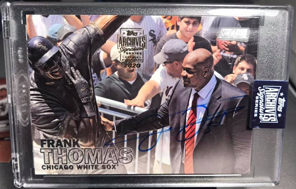 2020-topps-archive-signature-series-2016-stadium-club-38-1