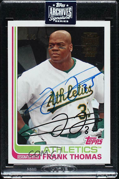 2020-topps-archive-signature-series-2017-topps-archives-153-1