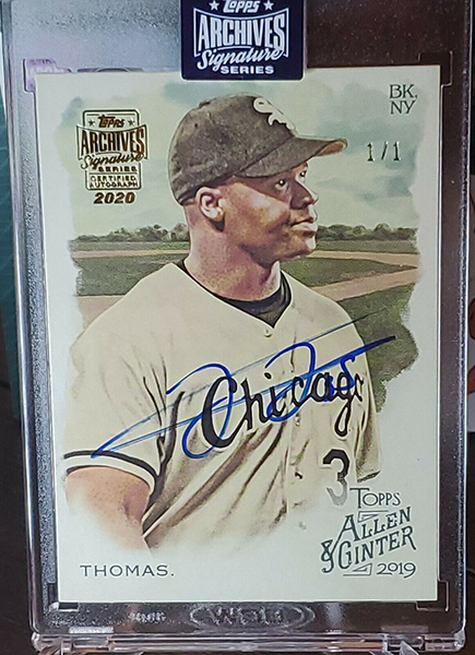 2020-topps-archive-signature-series-2019-topps-allen-and-ginter-118-1