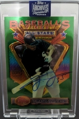 2020-topps-archive-signature-series-1993-finest-102-1