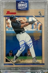 2020-topps-archive-signature-series-1996-bowman-54-1