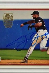 2020-topps-archive-signature-series-1997-topps-108-1