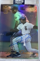 2020-topps-archive-signature-series-1998-topps-gold-label-class-1-46-1