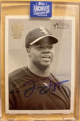 2020-topps-archive-signature-series-2001-bowman-heritage-115-1