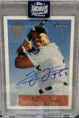 2020-topps-archive-signature-series-2002-bowman-heritage-162-1
