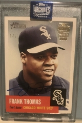 2020-topps-archive-signature-series-2002-topps-heritage-145-1
