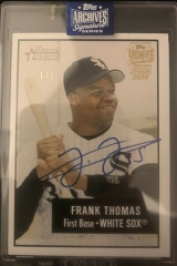 2020-topps-archive-signature-series-2003-bowman-heritage-86-1