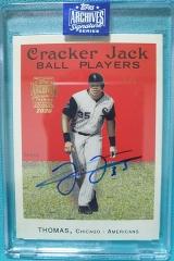 2020-topps-archive-signature-series-2004-topps-cracker-jack-152-1