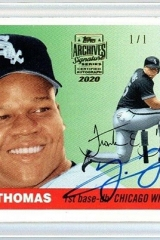 2020-topps-archive-signature-series-2004-topps-heritage-new-logo-120a-1