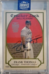2020-topps-archive-signature-series-2005-topps-cracker-jack-79-1