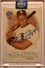 2020-topps-archive-signature-series-2016-topps-allen-and-ginter-268-1