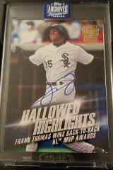 2020-topps-archive-signature-series-2016-topps-hallowed-highlights-hh4-1