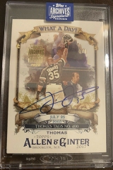 2020-topps-archive-signature-series-2017-topps-allen-and-ginter-what-a-day-wad26-1