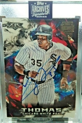 2020-topps-archive-signature-series-2018-topps-fire-134-1