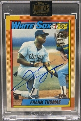 2021-topps-archive-signature-series-1990-topps-414b-1