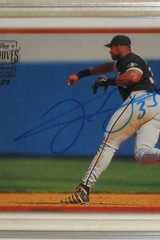 2021-topps-archive-signature-series-1997-topps-108-1
