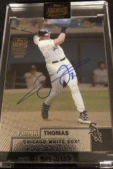 2021-topps-archive-signature-series-1999-finest-25-1