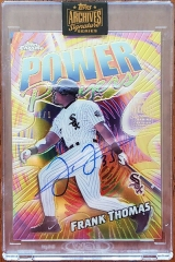 2021-topps-archive-signature-series-2000-topps-chrome-power-players-p13-1