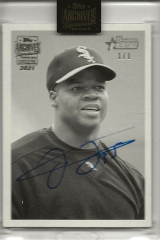 2021-topps-archive-signature-series-2001-bowman-heritage-115-1
