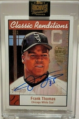 2021-topps-archive-signature-series-2001-topps-heritage-classic-renditions-cr7-1