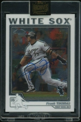 2021-topps-archive-signature-series-2004-topps-chrome-49-1