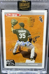 2021-topps-archive-signature-series-2004-topps-total-240-1