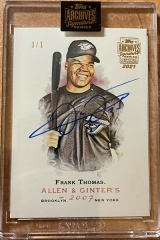 2021-topps-archive-signature-series-2007-topps-allen-and-ginter-160-1