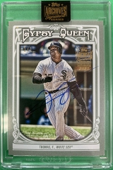 2021-topps-archive-signature-series-2013-topps-gypsy-queen-46-1