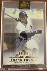2021-topps-archive-signature-series-2013-topps-tribute-16-1