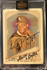 2021-topps-archive-signature-series-2018-topps-allen-and-ginter-286-1