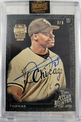 2021-topps-archive-signature-series-2019-topps-allen-and-ginter-x-118-1