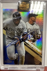 2021-topps-archive-signature-series-2019-topps-gold-label-class-1-81-1