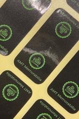branded-stickers-amt-memorabilia-v1