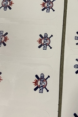 branded-stickers-bat-flip-cards-v1