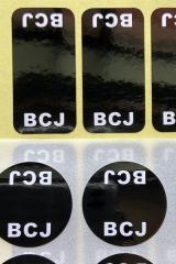 branded-stickers-bcj-v1