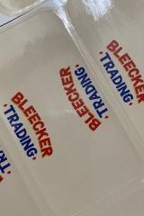 branded-stickers-bleecker-trading-v3