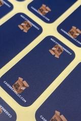 branded-stickers-case-breaks-v2