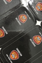 branded-stickers-case-breaks-v3