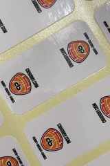branded-stickers-case-breaks-v4